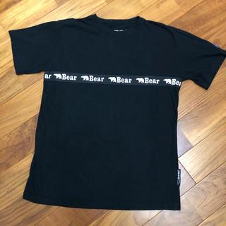 Bear USA - ベアー BEAR Tシャツ