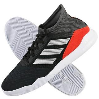 adidas - 最値定価8789円!新品!アディダス プレデター19.3サッカーシューズ25.5