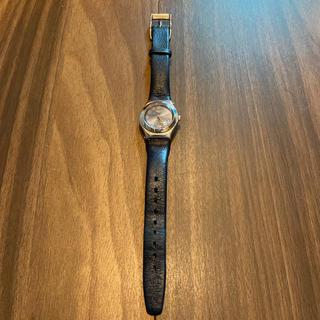 スウォッチ(swatch)のセール⭐️swatch レディース 腕時計(腕時計)