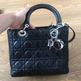 Dior - ディオール バッグ