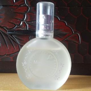 キャンメイク(CANMAKE)のキャンメイク ホワイトブーケ(香水(女性用))