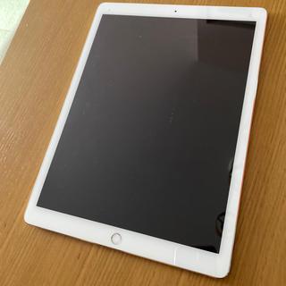 Apple - iPad pro 12.9インチ
