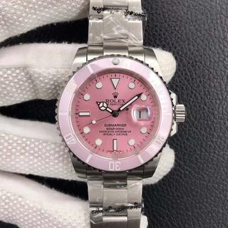 即購入OK !!ROLE ロレック レディース 腕時計