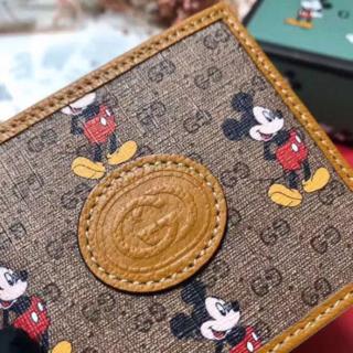 グッチ(Gucci)のグッチ ♡財布♡(財布)