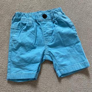 BREEZE - breeze ハーフパンツ 半ズボン 90