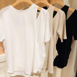 ココディール(COCO DEAL)のココディールTシャツ(Tシャツ(半袖/袖なし))