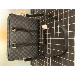 LOUIS VUITTON - Louis Vuitton ビジネスバッグ