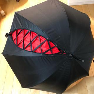シャンタルトーマス(Chantal Thomass)のシャンタルトーマス 傘(傘)