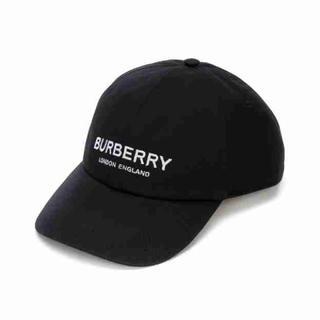 バーバリー(BURBERRY)の国内正規新品 定価3.6万 20SS BURBERRY バーバリー キャップ(キャップ)