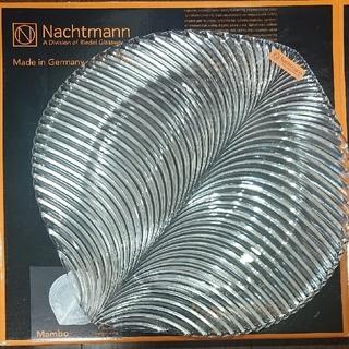 ナハトマン(Nachtmann)のnachtmannお皿(食器)