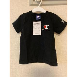 Champion - チャンピオン Tシャツ 95