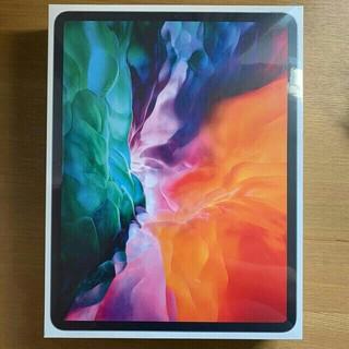 Apple - iPad Pro 12.9インチ 256GB 第4世代