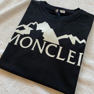 モンクレール(MONCLER)の【ママ 様専用】(Tシャツ(半袖/袖なし))