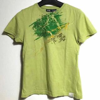 オークリー(Oakley)のオークリー Tシャツ(Tシャツ(半袖/袖なし))