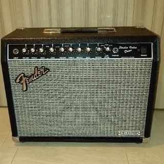 フェンダー(Fender)のaki69様専用(ギターアンプ)