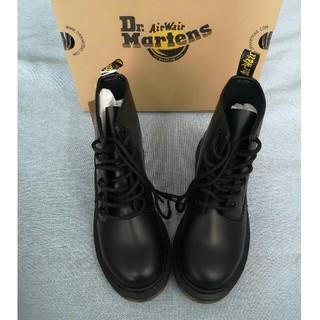 Dr.Martens - UK5 ドクターマーチン Dr.martens ブーツ