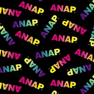 アナップキッズ(ANAP Kids)のお取り置き☆ANAP☆短パン80(パンツ)