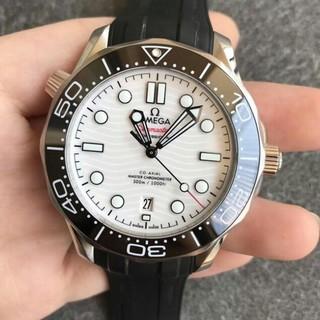 OMEGA - OMEGA 高級感 メンズ腕時計