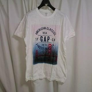 GAP - GAP / ギャップのTシャツ