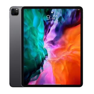 Apple - iPad Pro 12.9(4世代)Wi-Fi Cellular モデル