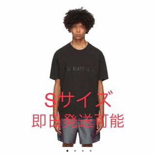 フィアオブゴッド(FEAR OF GOD)の正規品 新品 新作 essentials fog エッセンシャルズ Tシャツ(Tシャツ/カットソー(半袖/袖なし))