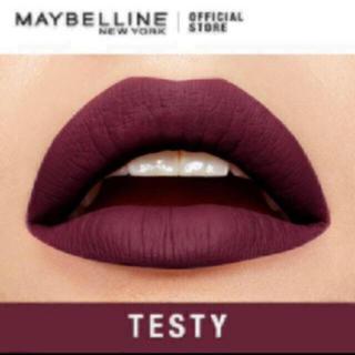 MAYBELLINE - マットインク  240