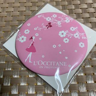 L'OCCITANE - ロクシタン プチミラー