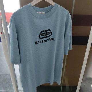 Balenciaga - dude9系  バレンシアガ  tシャツ