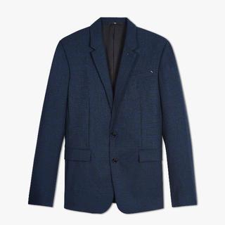 ベルルッティ(Berluti)の新品ベルルッティ フォーマル フルライン ジャケット(スーツジャケット)