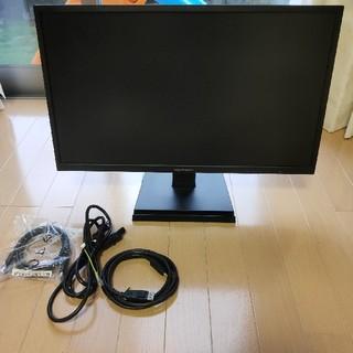 IODATA  LCD-GC252SXB