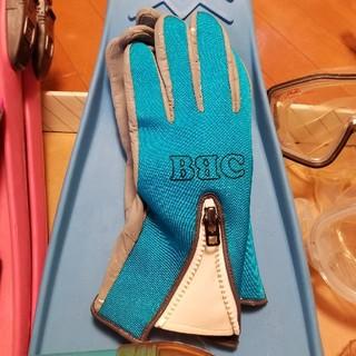 ツサ(TUSA)のシュノーケリング手袋 CBB(その他)