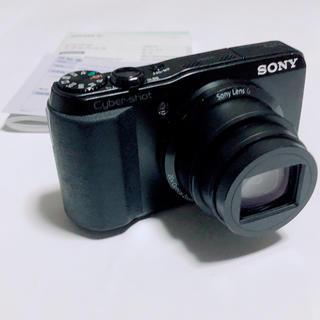 SONY - SONY ソニー デジタルカメラ DSC-HX30V