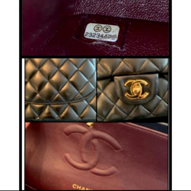 CHANEL(シャネル)のCHANELショルダーバッグマドモアゼル✨ レディースのバッグ(ショルダーバッグ)の商品写真