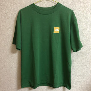 THE NORTH FACE - THE NORTH FACE ノースフェイス半袖Tシャツ