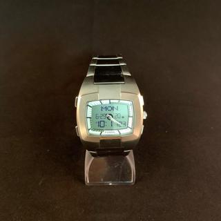 フォッシル(FOSSIL)のFOSSIL(腕時計(アナログ))