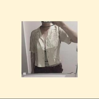 セレクト(SELECT)の【la Balance】アロハシャツ(シャツ/ブラウス(半袖/袖なし))