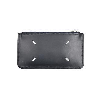 マルタンマルジェラ(Maison Martin Margiela)のMAISON MARGIELA メゾン マルジェラ ミニ財布(コインケース/小銭入れ)