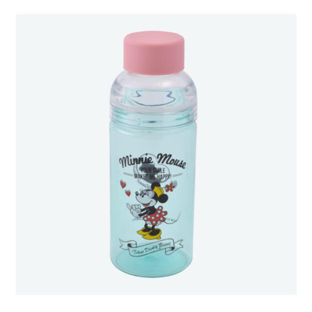 Disney(ディズニー)のDisney ドリンクボトル580ml キッズ/ベビー/マタニティの授乳/お食事用品(水筒)の商品写真