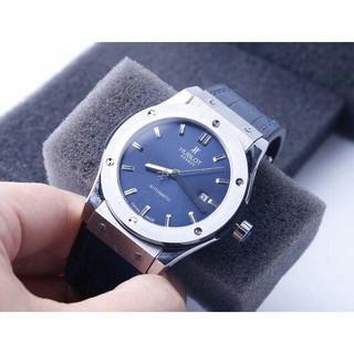 OMEGA - HUBLOT高級感 メンズ腕時計! 腕時計
