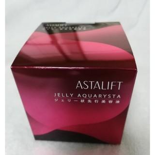 ASTALIFT - アスタリフトジェリー40g