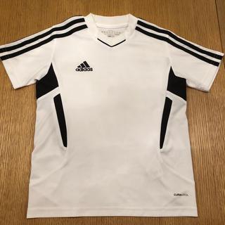 adidas - adidas 130サイズ Tシャツ