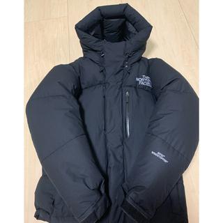 THE NORTH FACE - ノースフェイス バルトロライトジャケット           ブラック サイズS