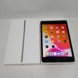 Apple - 新品同様Ipad mini5 Model 2019 Wifi 64Gb