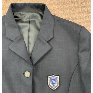愛知県立衣台高等学校 制服