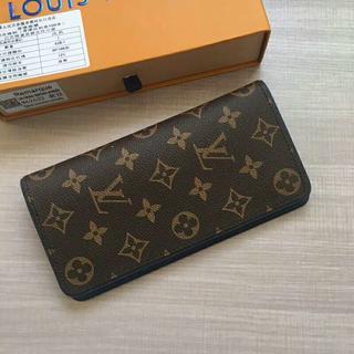 ルイ◆◆ヴィトン 二つ折長財布 Louis..Vuitton