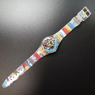 スウォッチ(swatch)のスウォッチ SWATCH(腕時計)