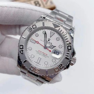 SEIKO - 【値下】  即購入OK ロレックス メンズ 腕時計