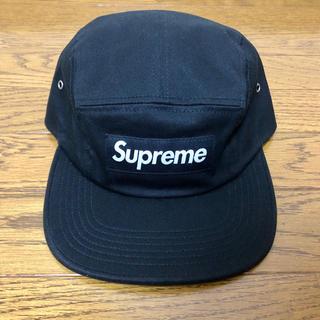Supreme - 黒