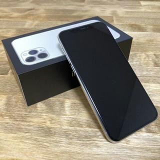iPhone - AppleCare付 iPhone 11 Pro 256GB SIMフリー