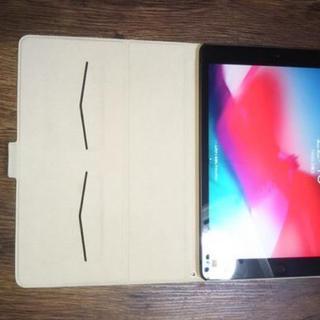 iPad  第7世代 10.2インチ(PHS本体)